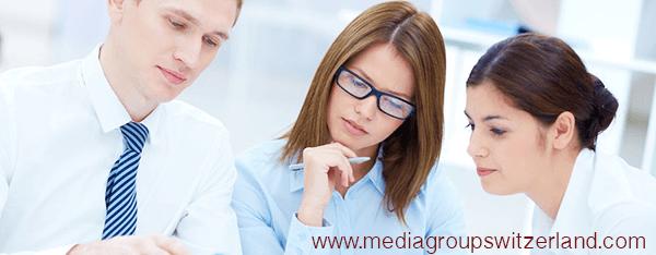 agenzia-marketing-finanziario