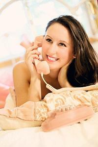 business dei telefoni erotici