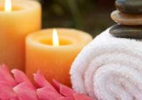 massaggi tantra